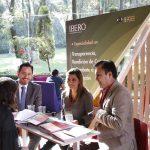 IBERO Posgrados | Expo IBERO Posgrados