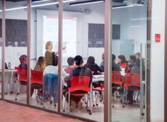 Programa nacional de posgrados de calidad: ¿qué es y por qué deberías usarlo como referencia?