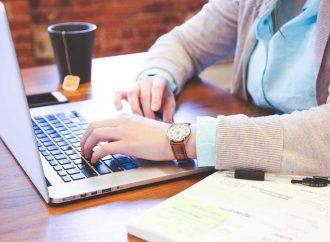 4 acciones que te aseguran un mejor empleo