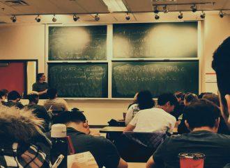 4 razones para estudiar un posgrado que debes conocer