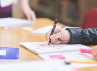 Planteamiento del problema de investigación: ¿cómo hacerlo y por qué es importante?