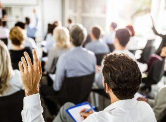 4 acciones para impulsar tu crecimiento profesional