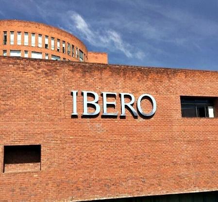 La Mirada de la Ibero: ¡conoce qué es!
