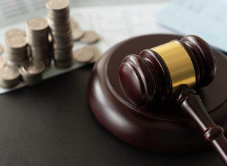 El Derecho Tributario: qué es, ramas, ventajas competitivas y campo laboral