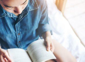 5 razones para estudiar filosofía al máximo nivel