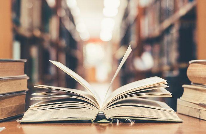 Maestría en Filosofía: ¡descubre todo sobre ella!