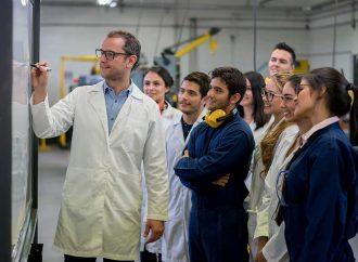 Maestría en Ciencias de la Ingeniería: ¡conócela a fondo!