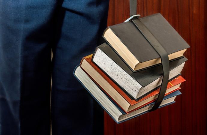¿Te interesa estudiar un posgrado de investigación? IBERO abre convocatoria