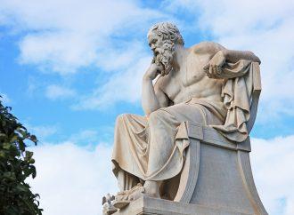 Los 5 filósofos más famosos de la historia