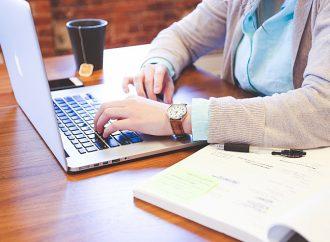 5 maestrías que te ayudarán a administrar un negocio