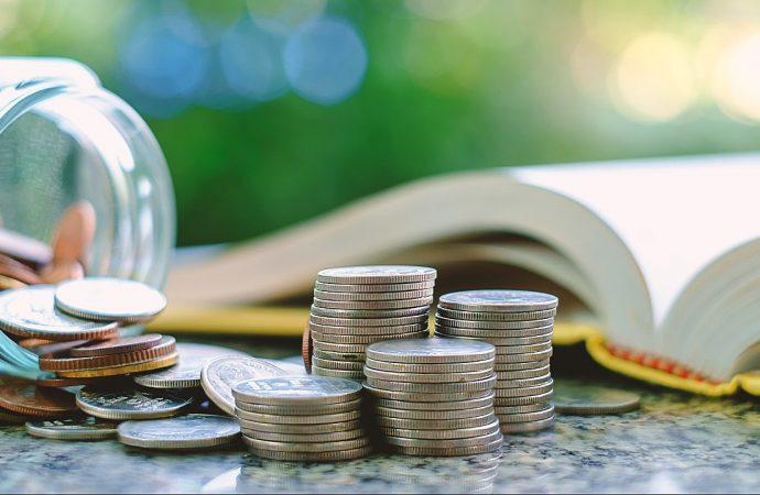 Becas y financiamiento educativo en la Ibero: ¿qué debes saber?